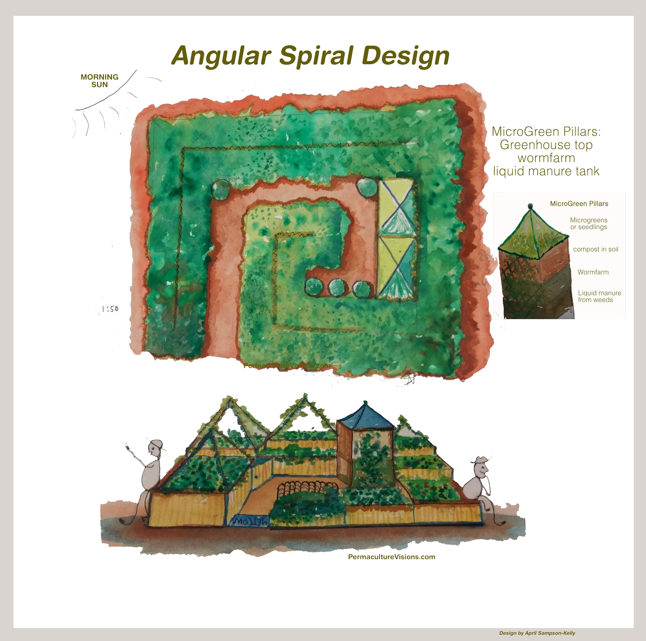 Attachment Community Garden Plot Angular Spiral Design.jpg